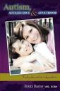Applied Behavior Center For Autism - Company Logo