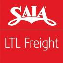 Saia - Company Logo