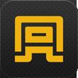 Altec Industries - Company Logo
