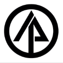 International Paper - Company Logo