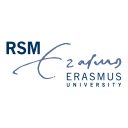 RSM - Company Logo