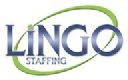 Lingo Staffing - Company Logo