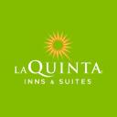 La Quinta Inns & Suites - Company Logo