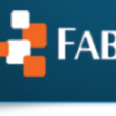 Fabergent - Company Logo