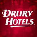 Drury Hotels - Company Logo