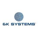 6K Systems - Company Logo