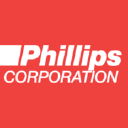 Phillips Corporation - Company Logo