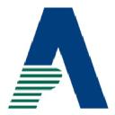 Assuredpartners - Company Logo