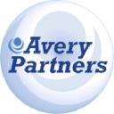 Avery Partners - Company Logo