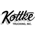 Kottke Trucking - Company Logo