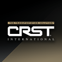 Crst International - Company Logo