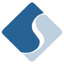 Samaritan - Company Logo