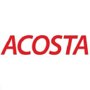 Acosta Sales & Marketing - Company Logo