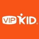 Vipkid - Company Logo