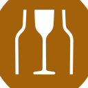 Brown-Forman - Company Logo