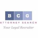 BCG Attorney Search - Company Logo
