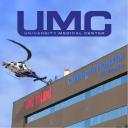 University Medical Center - Company Logo