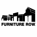 Furniture Row - Company Logo