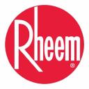 Rheem Manufacturing - Company Logo