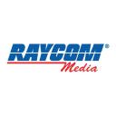 Raycom Media - Company Logo