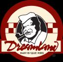 Dreamland Bar-B-Que - Company Logo