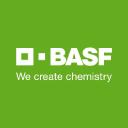 Basf - Company Logo