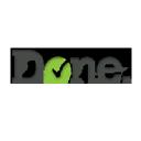 Done.Com - Company Logo