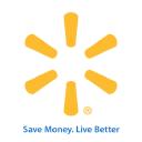 Walmart - Company Logo