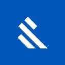 Burns & Mcdonnell - Company Logo