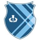 Covenant College - Company Logo