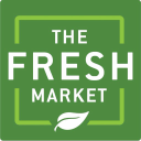 The Fresh Market - Company Logo