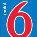 Motel 6 - Company Logo