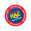 Rent-A-Center Inc. - Company Logo