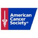 American Cancer Society - Company Logo