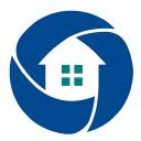 Main Street Renewal - Company Logo