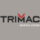 Trimac - Company Logo