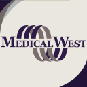 Medical West - Company Logo