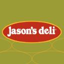 Jason's Deli - Company Logo