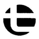 Terminal Transport - Company Logo