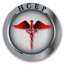 Healthcare Employment Partners - Company Logo