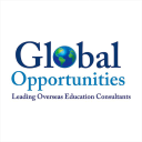 Global Opportunities - Company Logo