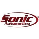 Sonic Automotive - Company Logo