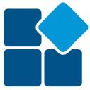 Atrilogy Solutions Group - Company Logo