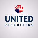 United Recruiters - Company Logo