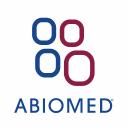 Abiomed - Company Logo