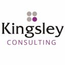 Kingsley Consulting - Company Logo