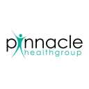 Pinnacle Health Group - Company Logo