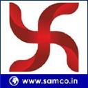 Samco - Company Logo