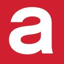 Avenue - Company Logo