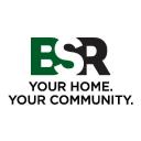 BSR Trust - Company Logo